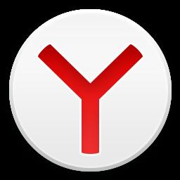 【黑科技/安卓】Yandex——让你的手机运行Chrome桌面版插件!