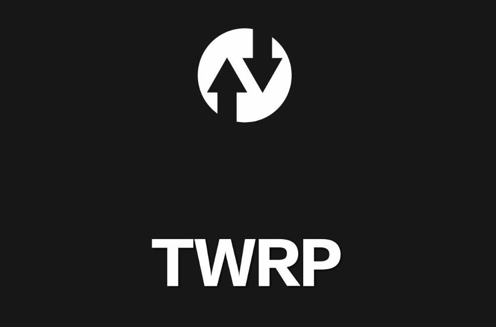 【首发】全网第一 vivo Y35A TWRP发布